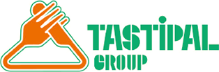 TASTIPAL GROUP